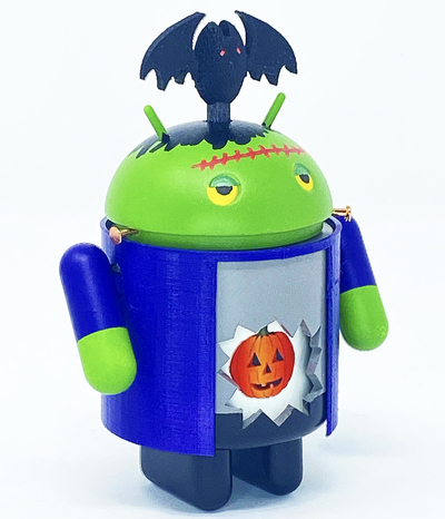 Frank_n_stein_20-dmo-android-dyzplastic-trampt-337701m