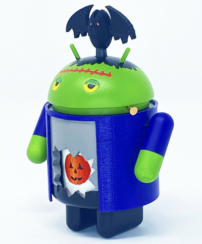 Frank_n_stein_20-dmo-android-dyzplastic-trampt-337702m
