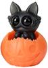 Halloween Dashi Set