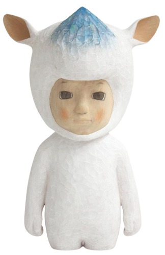 Blue_rhino-satoru_koizumi-mixed_media-trampt-337783m