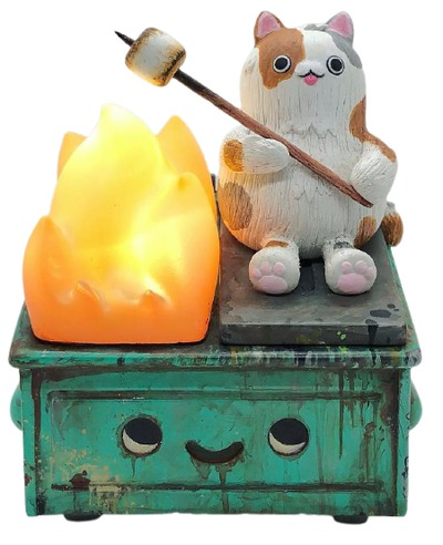 Dumpster_fire-sad_salesman_eric_althin-dumpster_fire-trampt-337808m