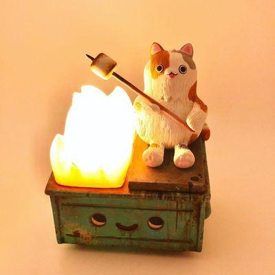 Dumpster_fire-sad_salesman_eric_althin-dumpster_fire-trampt-337809m