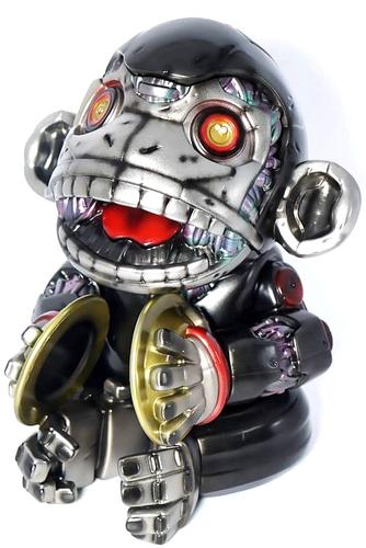Ms_psycho_chimp-dabomb_toys-mechasoul-adfunture-trampt-337810m
