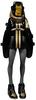 Gold_hoop_mira-meijin_toys_abraham_derri-mira-self-produced-trampt-337811t