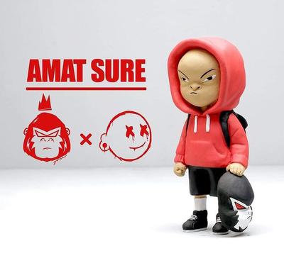 Amat_sure-gori-boogie_gori-self-produced-trampt-337836m