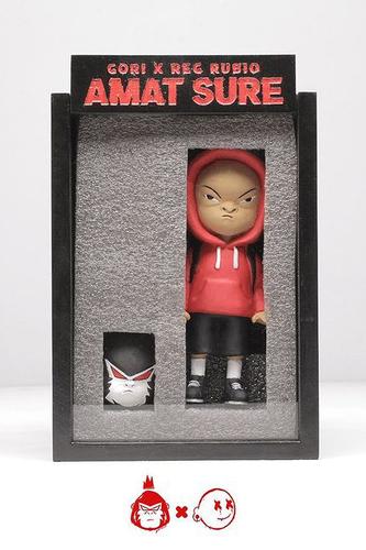 Amat_sure-gori-boogie_gori-self-produced-trampt-337837m