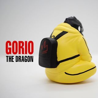 Gorio_the_dragon-gori-unknown-self-produced-trampt-337839m
