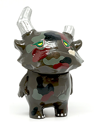 Triboo_standard-dan_dan_kaiju-triboo-paradise_toys-trampt-337901m