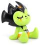Green Devil Greenie