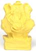 Yellow Mr. Bozo