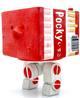 Pocky Square