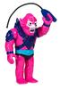 MOTU: BEAST MAN – Neon Pink Purple