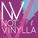 Notvinylla-trampt-101f