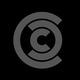 Carsoncatlin-trampt-183t