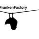 Frankenfactory-trampt-245t