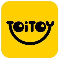 User: Toitoy