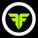 Flyingfunk-trampt-389f
