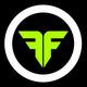 Flyingfunk-trampt-389t