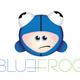 Bluefrogworld-trampt-452t