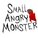 Small_angry_monster-trampt-657f