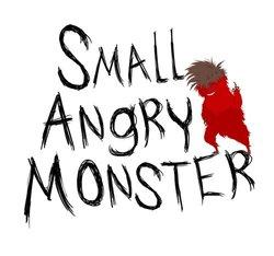User: Small_Angry_Monster