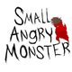 Small_angry_monster-trampt-657t