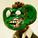 Zombiemonkie-trampt-782f
