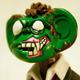 Zombiemonkie-trampt-782t