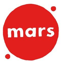 User: mars
