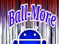 User: ballmore