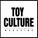 Toyculturemagazine-trampt-1149f