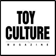 User: ToyCultureMagazine