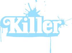 User: KillerBootlegs