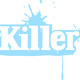 Killerbootlegs-trampt-1194t