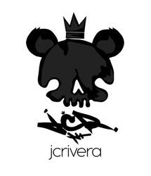 User: JCRivera