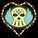 Glowing_skull-trampt-1339f
