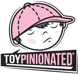 User: ToyPinionated