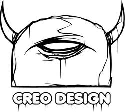 User: Creo-Design