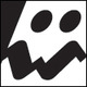 Harlemsrensen-trampt-1621t