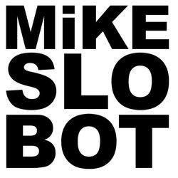 User: slobot