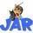 Jar-trampt-1697f