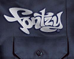 User: fontzy