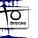 To_designs-trampt-2118f