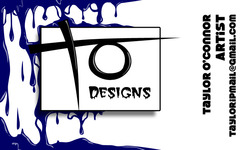 User: TO_Designs