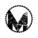 Mindofthemasons-trampt-2135f
