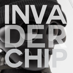 User: invader_chip