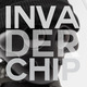 Invader_chip-trampt-2198t