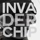 Invader_chip-trampt-2198t