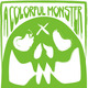 Acolorfulmonster-trampt-2254t