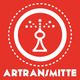 Artransmitte-trampt-2586t